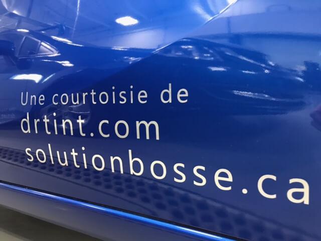 Courtoisie-2